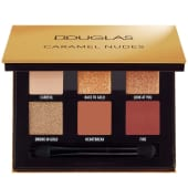 Douglas Make Up Mini Eyeshadow Palette8886