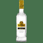 Sello De Oro Venado Especial 1/2 Botella 375Ml