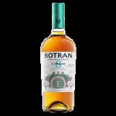 Ron Botran Anejo 375Ml Media Botella