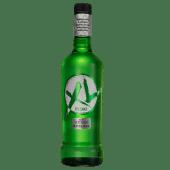Ron Botran Xl Blanco 1/2 Botella