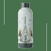 Butelka termiczna ze stali nierdzewnej Siren Anniversary 19oz