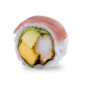 C9 MANGO TIGER ROLL 5szt
