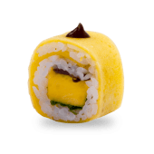 DS3 SWEET MANGO ROLL 5szt