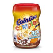 Cola Cao Complet