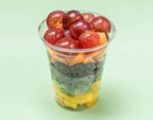 Weeel Copo de fruta