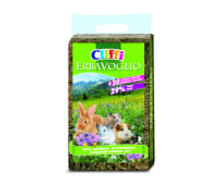 Hay Food for Rodents 1kg