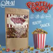 Pops Protein Multicolores 0% FAT VegetarianFriendly Gluten Free