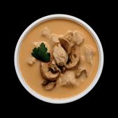 Sopa thai