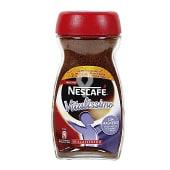 Café descafeinado soluble, Vitalissimo con magnesio ayuda a reducir el cansancio y la fatiga