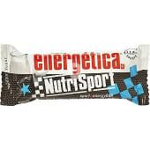 Barrita energética sabor yogur envase 44 g