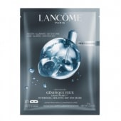 Lancôme Advanced Génifique Yeux-Light Pearl Mascarilla 0