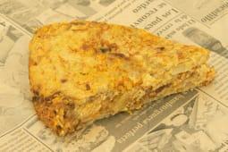 Tortilla Jugosita