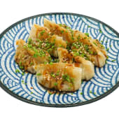 Dumplings Anatra