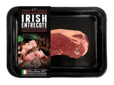 Carni Dal Mondo Roastbeef Irlanda 200 G
