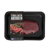 Carni Dal Mondo Tagliata A Fette Aberdeen 195 G