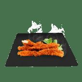 Cornflakes (10 uds.)