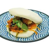 Bao Pollo Fritto