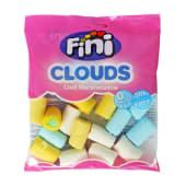 Fini Clouds Marshmallow 80gr