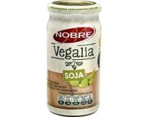 Salsichas Soja Nobre 200gr