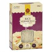 Fideos arroz vermicelli
