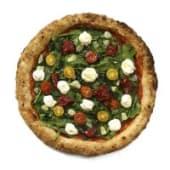Pizza JB