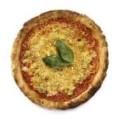 Pizza Plant-Based Quattro