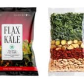 Thai Style Kale Chips 80g