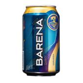 Cerveza Barena En Lata, 12 Onzas