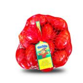 Tomate Cocina Nachito Red, 3 Libras