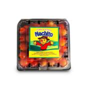 Tomate Cherry Nachito, 0.5 Libra