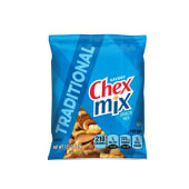 Chex Mix Tradicional, 1.75 Onzas