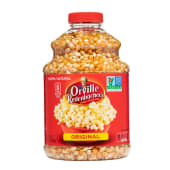 Maiz Natural Para Popcorn Original Orvilee Redenbacher'S, 850 Gramos
