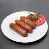 Single Sausage