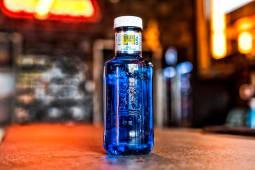 Agua Mineral