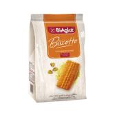 Biaglut- Biscotti Senza Glutine