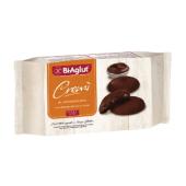 Biaglut-Cremì Senza Glutine
