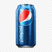 Pepsi  Cola (33 cl.)