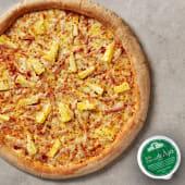 30% - 1 Pizza Mediana (antes a 14,95€)