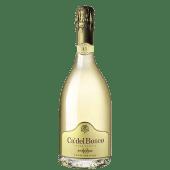 Franciacorta DOCG Cuvée Prestige - Ca' Del Bosco