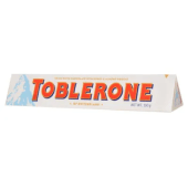 Toblerone Chocolate Branco 100g