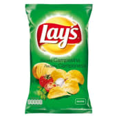 Lay'S Camponesas 122G