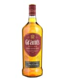 Grant's Whisky 70cl