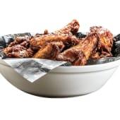 Alitas de Pollo Grande