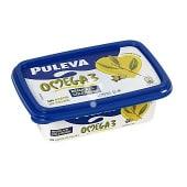 margarina omega 3