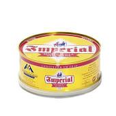 Mantequilla asturiana lata 250 gr