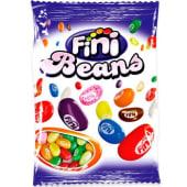Fini Beans 90gr