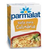 Natas Culinária 200ml