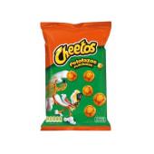 Cheetos Futebolas 130gr
