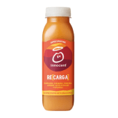 Innocent Super Smoothie Recarga 300ml