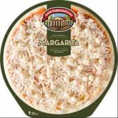 Casa Tarradellas margarita 360g